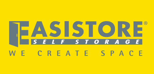 Easistore Self Storage - We create space