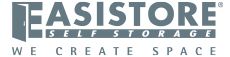 Easistore Self Storage