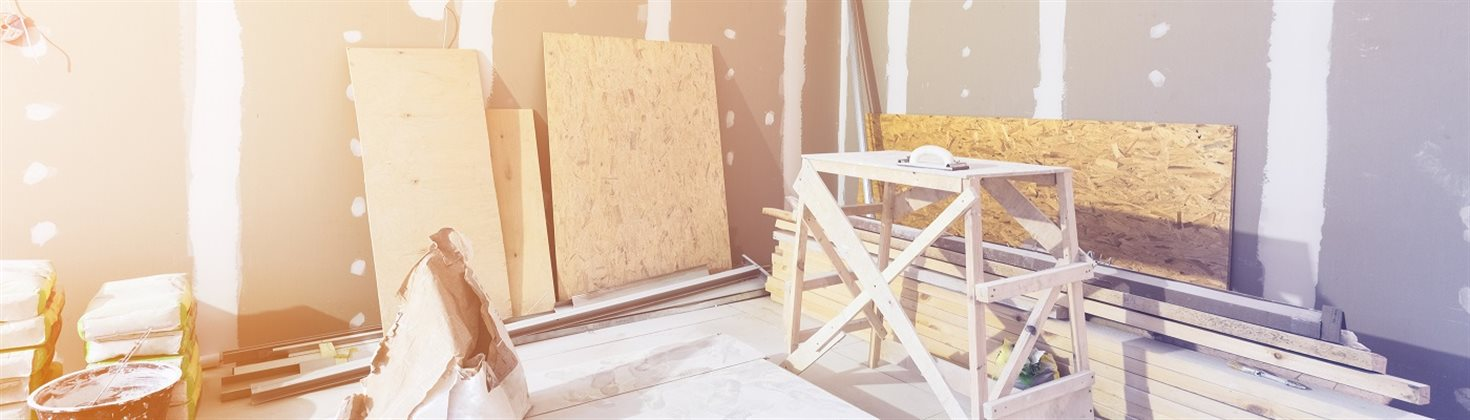 5 Top Tips for Getting the Best From Your Builders