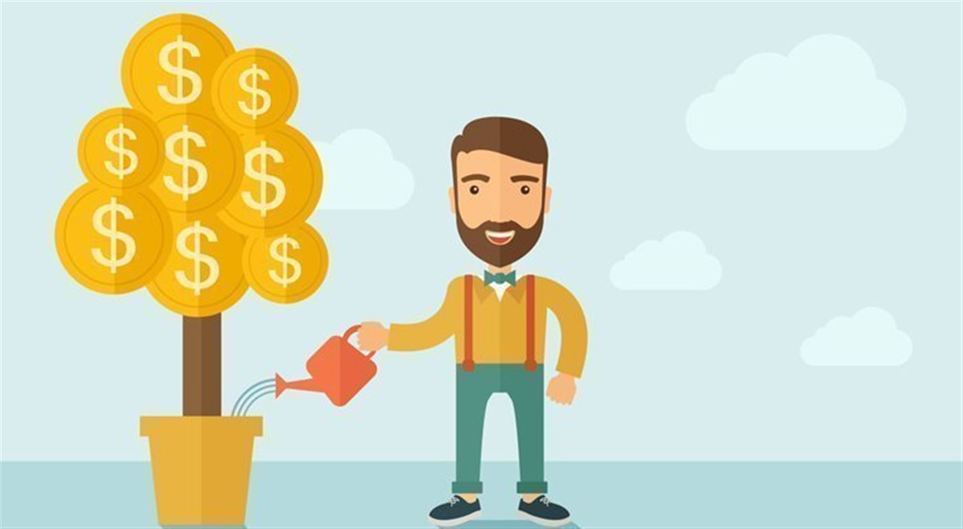 How to manage and grow your small business