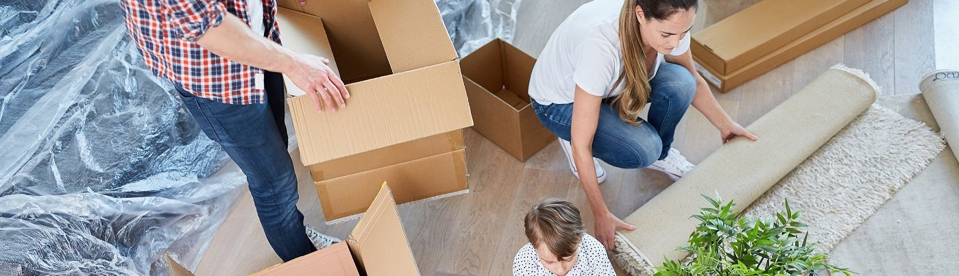 How to Safely Pack Jewellery Before Moving Home