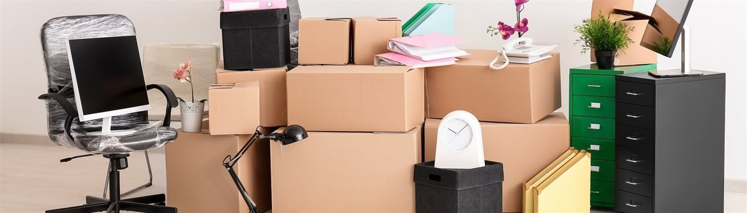 Is It Important To Have Climate Controlled Storage Units?
