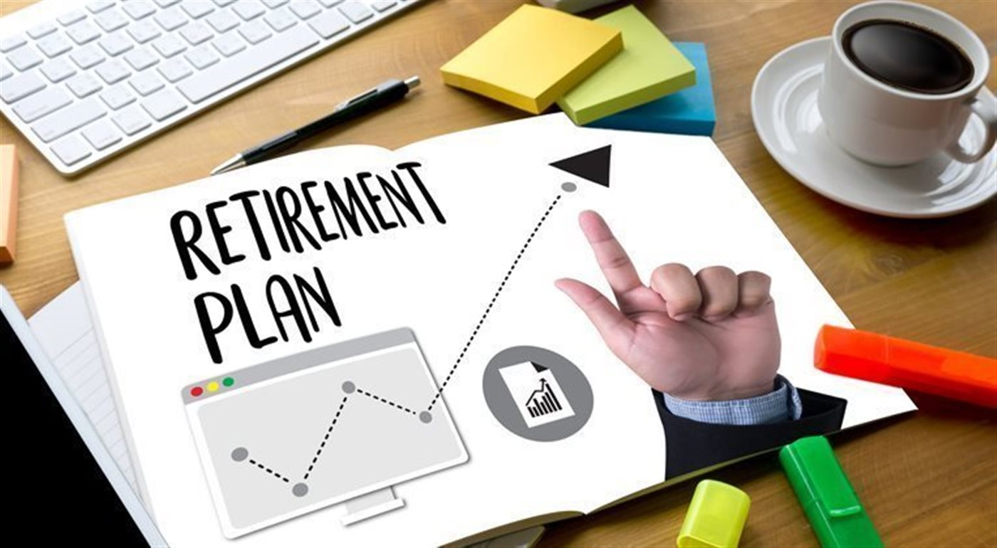 Preparing for Your Retirement with Self Storage
