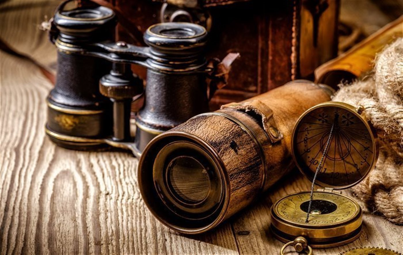 Safely Storing Your Antiques and Collectables