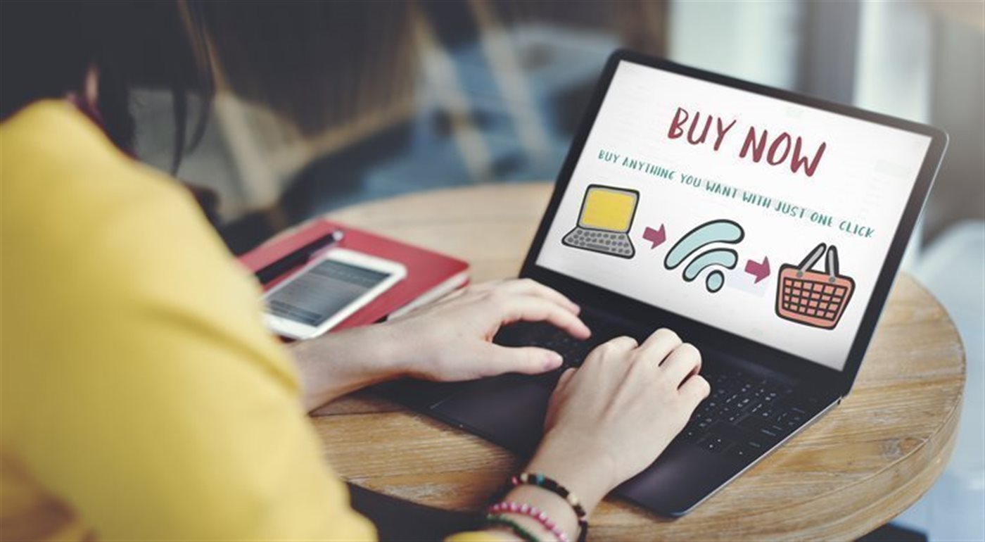 Starting Your Own E-Commerce Business