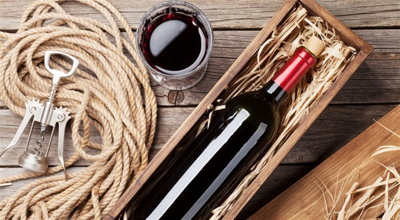 Tips For Storing Red Wine