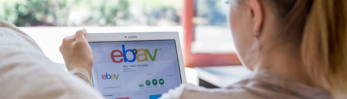 Top Tips for eBay Sellers