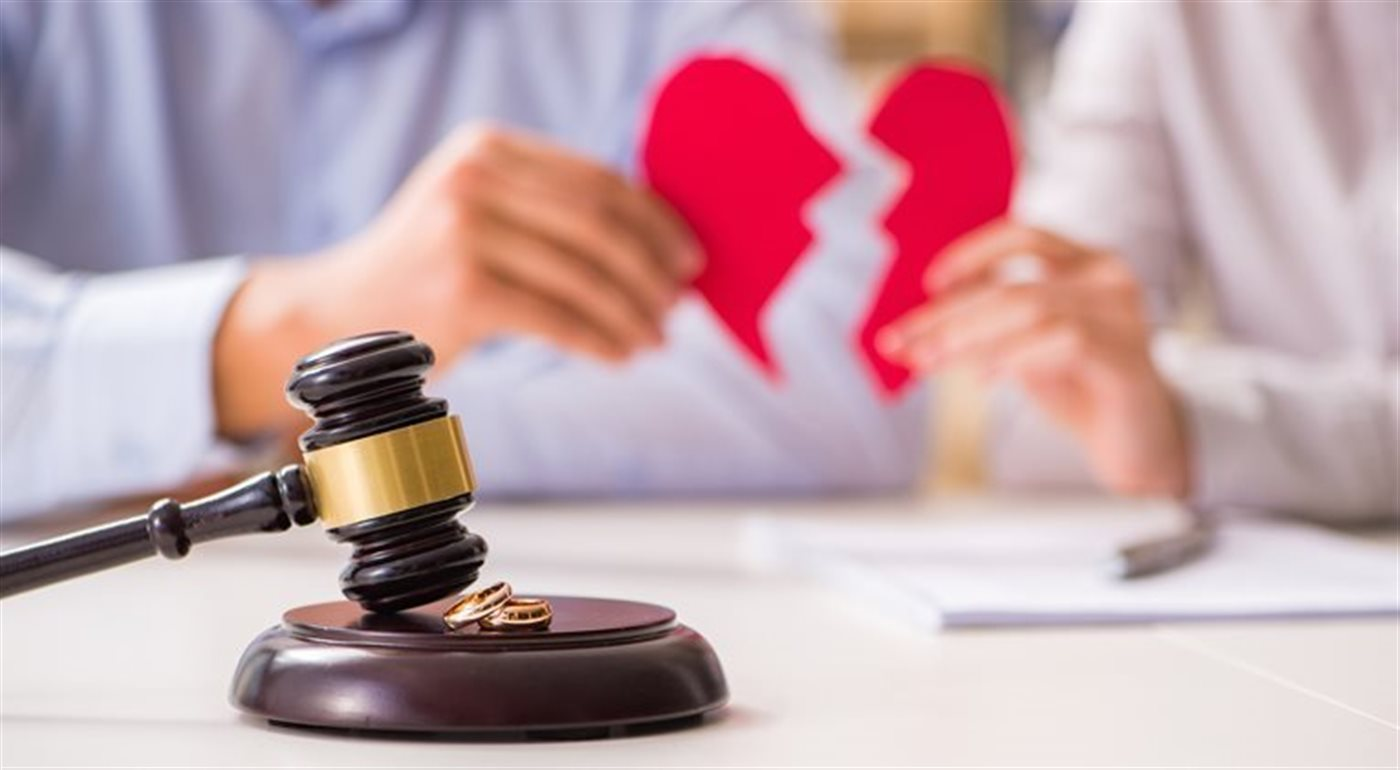 When Should I Look to Buy a Property After Divorce?